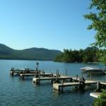 Adirondack Vacations
